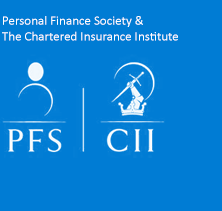 Members of PFS and CII